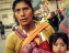 Población indígena de México, con mayor probabilidad de caer en pobreza