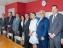 Renegociación del TLCAN, oportunidad para introducir migración, propiedad intelectual y comercio digital